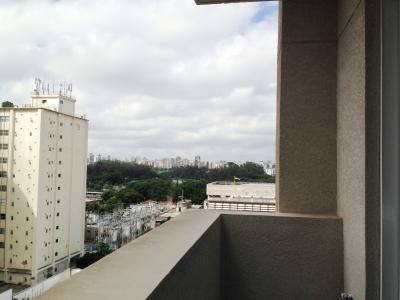 Jardim Paulista