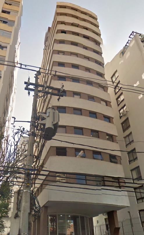 Casa em condomínio para Locação - Jardim Paulista