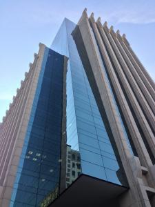Faria Lima Square