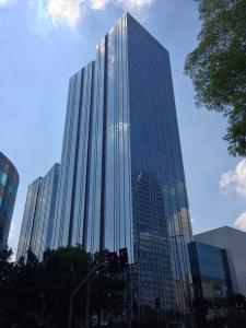 JK - Torre E (WT JK)