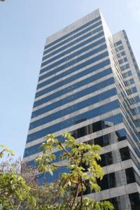 Edifício Torre Sul